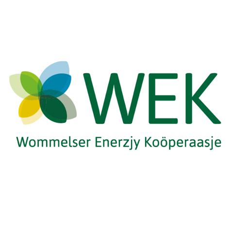Wek_logo_596x596_72dpi