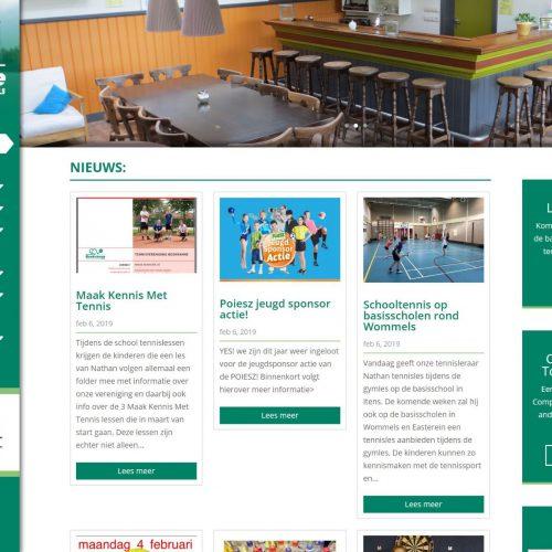 websideboskranne