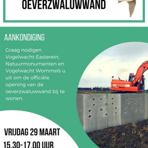 Uitnodiging_opening_zwaluwwand