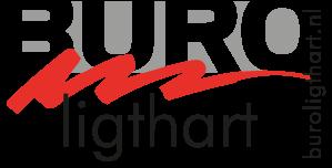 Buro Ligthart
