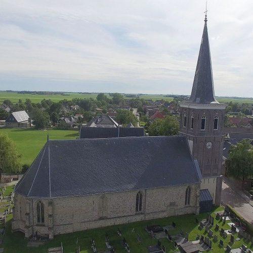 Jacobikerk_Wommels_19816673444