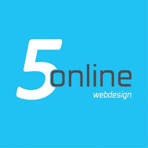 Logo5online-02