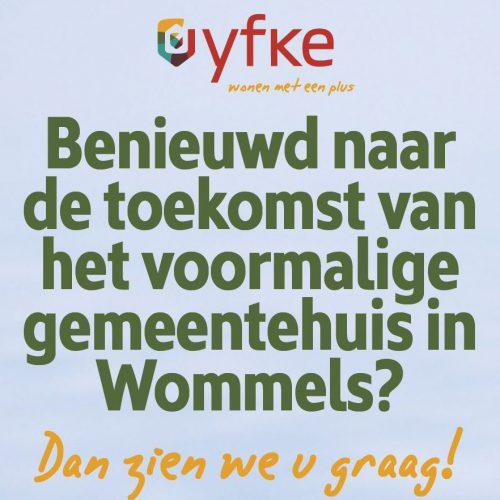 Yfke03