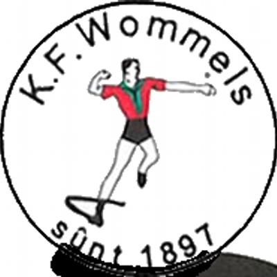 kfwommels