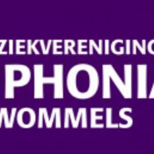 logoeuphonia