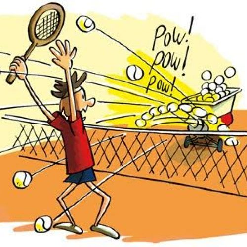 foto-tennis-1