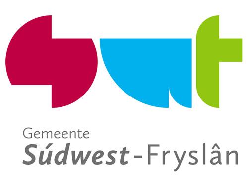 logo-Sudwest-Fryslan