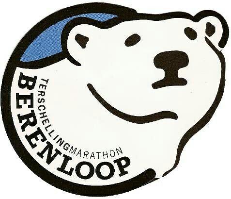 berenloop