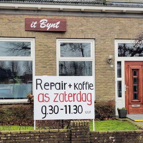 repair2