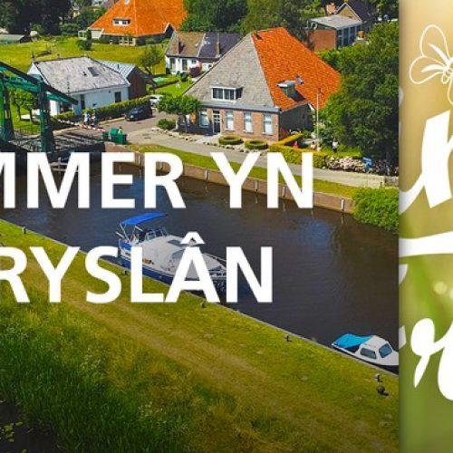 syf20_simmer_yn_fryslan_ident_1024x576