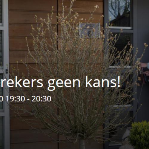 wommels.nl ccv-inbrekers