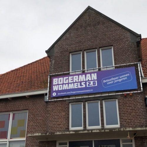 Bogerman-2.0