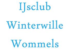 winterwillelogo