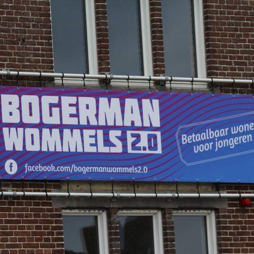 bogerman20
