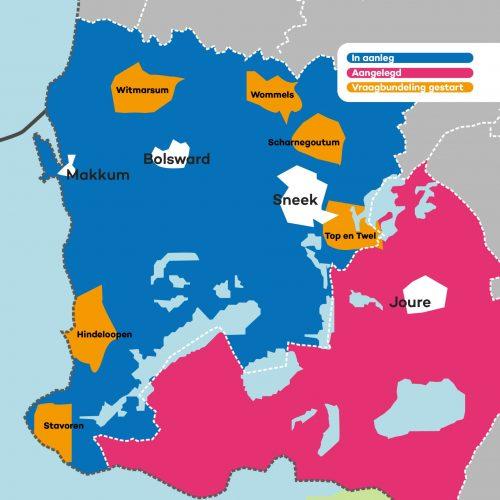 45985-ONTW-Kaart-Friesland-Klein