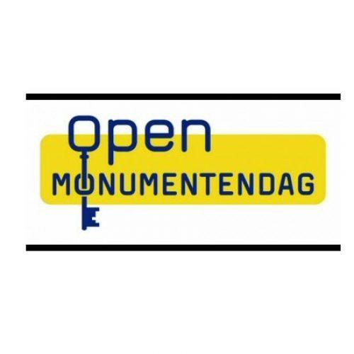 openmonumenten